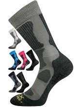 Ponožky VoXX - Etrex