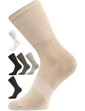 Ponožky VoXX KINETIC