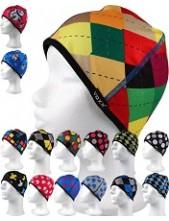 Sportovní čapka VoXX ALYAN - pro celou rodinu