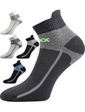 Ponožky VoXX GLOWING - balení 3 páry