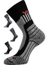 Ponožky VoXX - Egoist