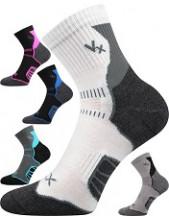 Ponožky VoXX - FALCO cyklo