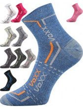 Ponožky VoXX FRANZ 03 - balení 3 páry