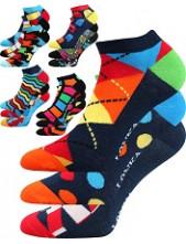 Ponožky Lonka WEEP - balení 3 páry