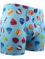 Pánské boxerky Lonka KEVIN, balóny