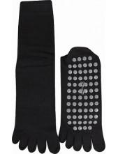 Prstové ponožky Prstan-a 03 protiskluzové