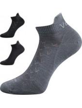 Ponožky VoXX ROD s merino vlnou