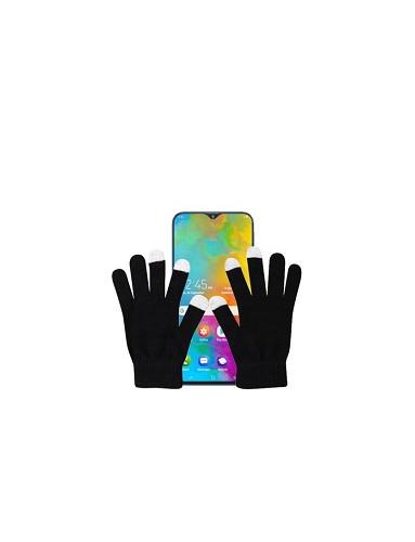 Unisex rukavice TOUCH 01 na dotykový displej