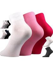 Ponožky VoXX BADDY B - balení 3 různé páry