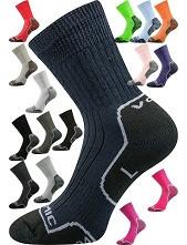 Ponožky VoXX Zenith až do vel 53