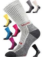BOMBER bambusové ponožky VoXX