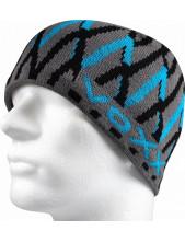 Pánská čepice VoXX SILVERADO, modrá