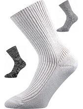 Ponožky Boma ŘÍP, balení 3 páry