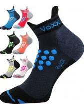 Kompresní ponožky VoXX SPRINTER