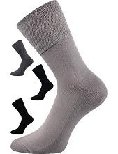 Ponožky Boma FINEGO - balení 3 stejné páry
