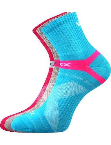 Ponožky VoXX REXON, mix B