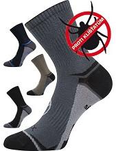 Ponožky VoXX OPTIFAN 03