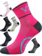 Sportovní cyklistické ponožky VoXX SLAVIX