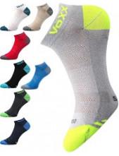 Ponožky VoXX BOJAR - balení 3 stejné páry