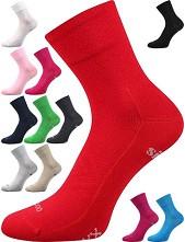 Ponožky VoXX BAERON, bambusové