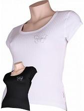 Dámské tričko VoXX Select 02