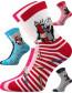 Ponožky Boma - Krtek - balení 3 páry