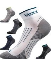 Ponožky VoXX AZUL - balení 3 stejné páry