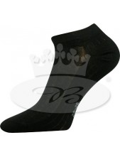 Výprodej vel. 23-25(35-38) Ponožky Lonka Rasty - balení 3 páry