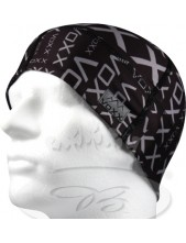 Funkční čapka VoXX CEPAN