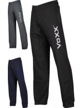 Tepláky VoXX - Warp pánské