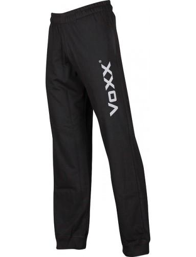 Tepláky VoXX - Warp pánské, černá
