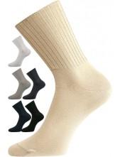 DIARTEN zdravotní ponožky Boma