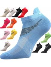 IRIS sportovní ponožky VoXX