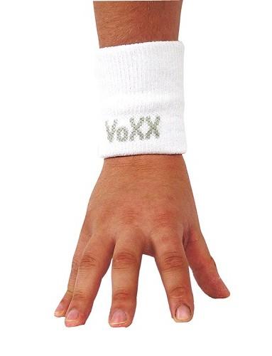 Potítko VoXX bílá