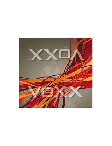 Multifunkční návlek VoXX vzor K