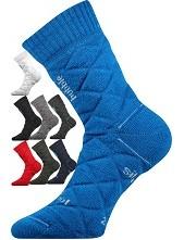 FORCE sportovní ponožky VoXX