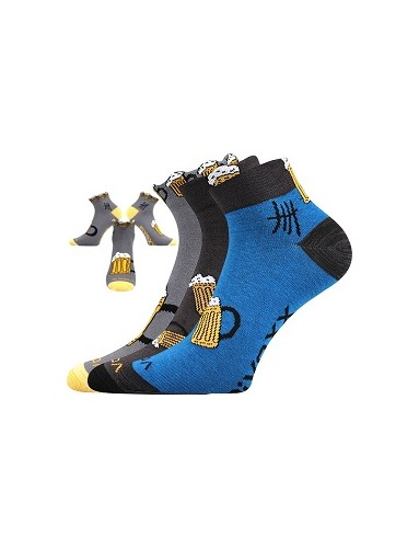 PIFF sportovní ponožky VoXX