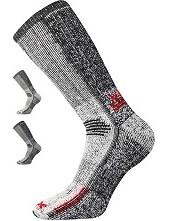 Ponožky VoXX - ORBIT