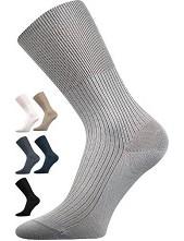 Ponožky Lonka Zdravan