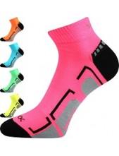 Ponožky VoXX FLASHIK - balení 3 páry
