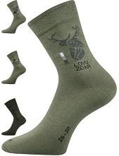 Ponožky VoXX - Lassy