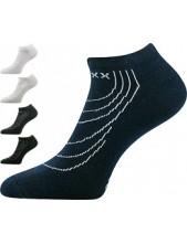 REX 02 sportovní ponožky VoXX