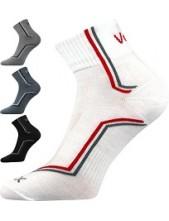 KROTON sportovní ponožky VoXX