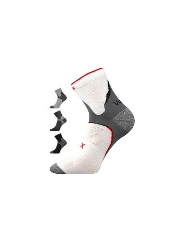 MAXTER sportovní ponožky VoXX