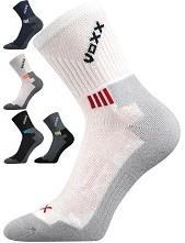 MARIÁN sportovní ponožky VoXX