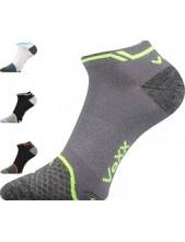 Ponožky VoXX - REX 08 - balení 3 páry