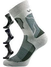 TREKING sportovní ponožky VoXX