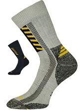 Ponožky VoXX Power work