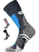 Ponožky VoXX Solution