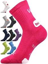 AGGRESOR sportovní ponožky VoXX